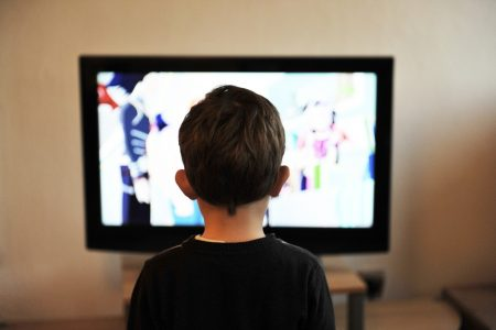 Children's health, privacy at risk from digital marketing