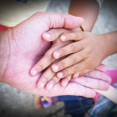 Marketing key to return on corporate social responsibility investment, study shows
