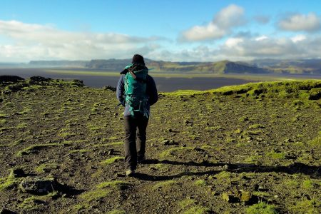 What Travel Can Teach You About Success