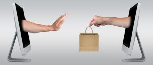 6 common mistakes in ecommerce