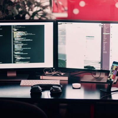 How to Guarantee Projects Get Completed Seamlessly