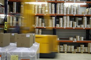 5 Things to Think About When Choosing a Pick and Pack Company