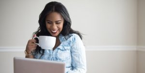 Why is it important to write personalized newsletters?