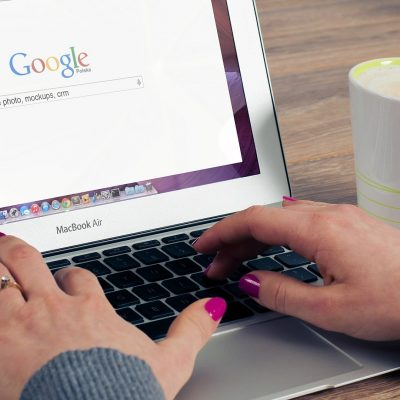 5 of the most important SEO areas to focus on