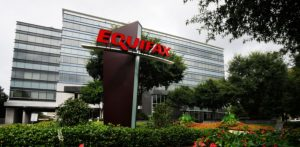 More than 140 million Equifax customers affected by data leakage