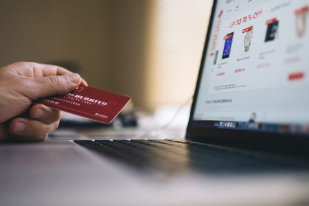 3 trends in e-Commerce you should know about