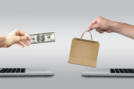 Simple tips to sell online effectively