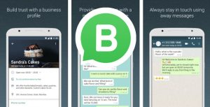 Reasons for your business to adopt WhatsApp Business