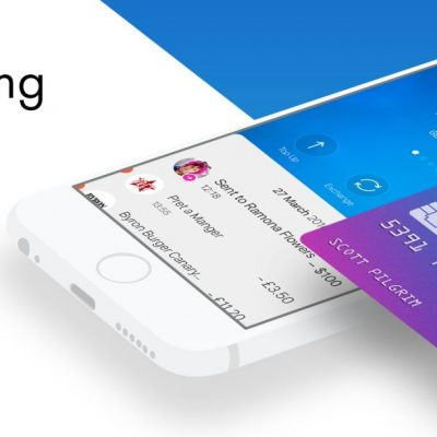Revolut closes its tenth round for 200 million euros