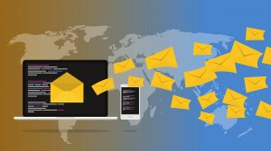 Three keys to generate quality subscribers