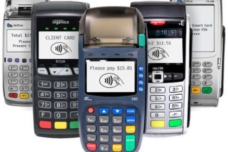 How easy is it to pay with your cellphone?