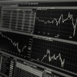 How does stock trading work 1