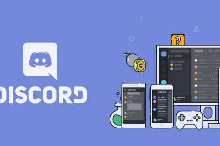 Discord receives 150 million dollars of funding to launch its video game store