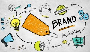 Why branding is even more necessary in 2019