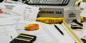 Importance of making tax digital for businesses