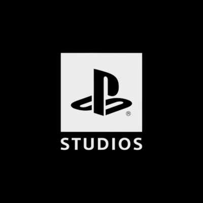 Sony creates PlayStation Studios, a new brand for its exclusive games